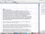 Adobe Acrobat 6 Professional