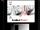 Adobe Acrobat Reader 2