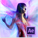 Adobe After Effects CS6 totem