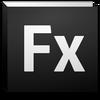 Adobe Flex 4 icon