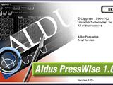 Adobe PressWise