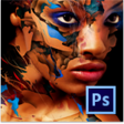 Adobe Photoshop CS6 Extended totem