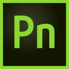 Adobe Presenter 11 icon