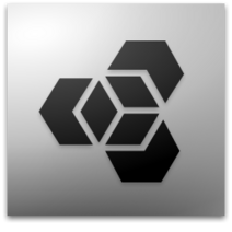 Adobe Extension Manager CS3 icon