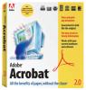 Adobe Acrobat 2.0 box