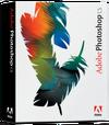 Adobe Photoshop CS box