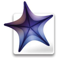 Adobe Golive Cs2 Adobe Wiki Fandom