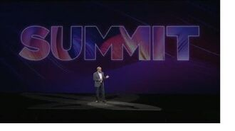 Adobe Summit 2017 Adobe announces The New Cloud Platform