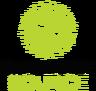 Substance Source