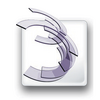 Adobe After Effects 7 icon