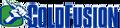 Allaire ColdFusion 4 logo