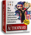 Macromedia Authorware 3