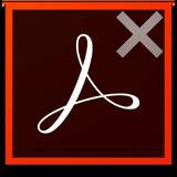 Adobe Acrobat Cleaner Tool