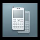 Adobe Device Central CS3 icon