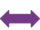 Adobe Dynamic Link arrows.png