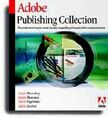 Adobe Publishing Collection cover
