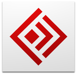 Adobe Media Server Adobe Wiki Fandom