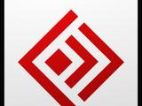 Adobe Media Server