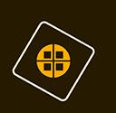 Adobe Elements Organizer icon