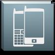 Adobe Device Central CS5 icon