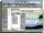 RoboHELP 2.0 screenshot.png