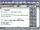 RoboHELP 2.6 screenshot.png