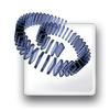 Adobe Premiere Pro 2 icon