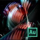Adobe Audition CS6 totem
