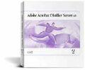 Adobe Acrobat Distiller Server box