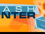 Macromedia FlashPaper