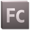 Adobe Flash Catalyst CS5 icon