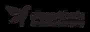 Allegorithmic An Adobe Company logo
