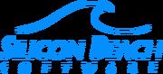 Silicon Beach Software logo