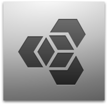 Adobe Extension Manager CS4 icon