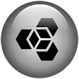 Macromedia Extension Manager 1.7 icon