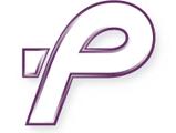 Macromedia FlashPaper 2 logo
