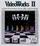 MacroMind VideoWorks II