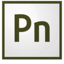 Adobe Presenter 10 icon