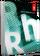 Adobe RoboHelp 11