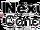 Nexus Concepts 2001 logo.png