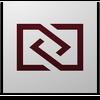 Adobe Exchange app icon+shadow