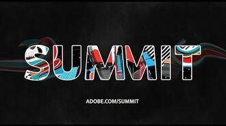Adobe Summit 2020 The Highlights