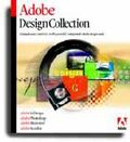 Adobe Design Collection cover