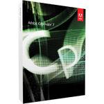 Adobe Captivate 7 box