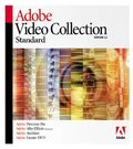 Adobe Video Collection Standard 2.5 cover