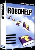 RoboHELP 5 box