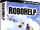 RoboHELP 5