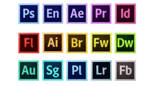 Adobe-creative-suite-cc-software-500x500