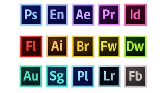 Adobe Creative Suite Adobe Wiki Fandom