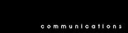 Ceneca Communications logo